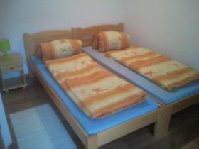 Ubytovacie zariadenie ubytovanie Malá fatra (detail zariadenia)